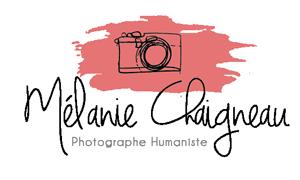 Mélanie Chaigneau - photographe humaniste à La Rochelle